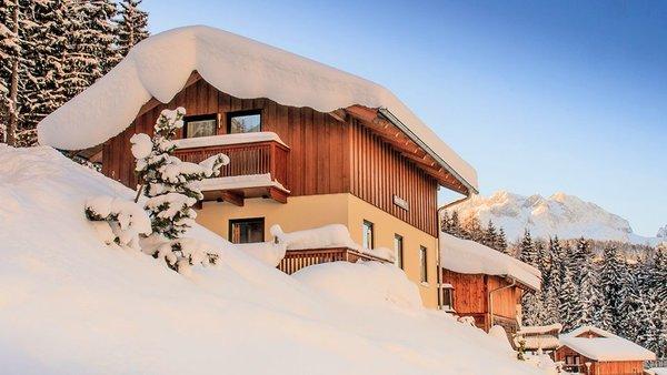 chalets-alpendorf-winter-dachstein-west-wintersport-oostenrijk-interlodge