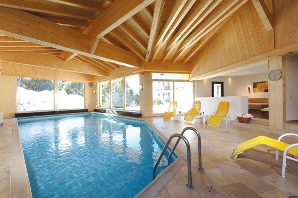 zwembad-hotel-haus-stefanie-seefeld-olympia-region-wintersport-oostenrijk-interlodge.jpg