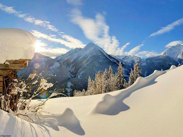 chalet-mayrhofen-wintersport-oostenrijk-interlodge