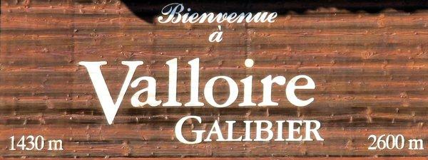 valloire-domaine-galibier-thabor-wintersport-frankrijk-ski-snowboard-raquettes-langlaufen-wandelen-interlodge.jpg