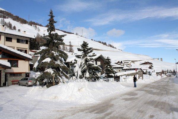het-dorp-sestriere-borgata-via-lattea-italie-wintersport-ski-snowboard-raquettes-schneeschuhlaufen-langlaufen-wandelen-interlodge.jpg