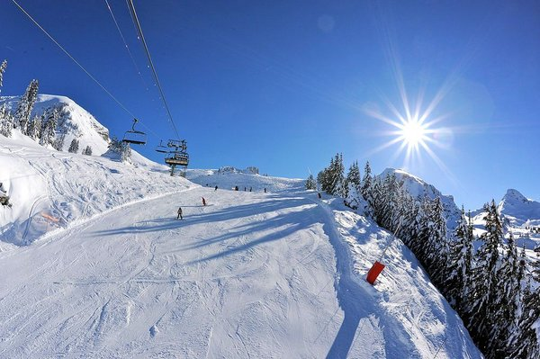 piste-chatel-les-portes-du-soleil-wintersport-frankrijk-interlodge