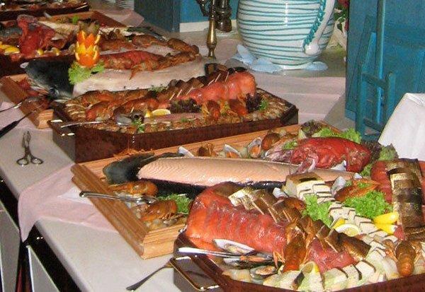 restaurant-vital-hotel-sonne-kulinarium-interlodge.jpg