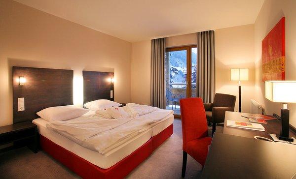 st-anton-am-arlberg-banyan-hotel-kamer-oostenrijk-interlodge.jpg