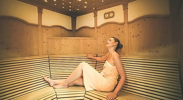 sauna-albergo-dimaro-wintersport-italie-interlodge
