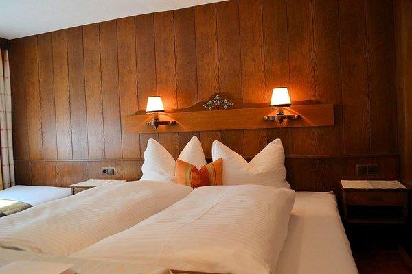 slaapkamer-pension-bergsee-solden-otztal-wintersport-oostenrijk-interlodge