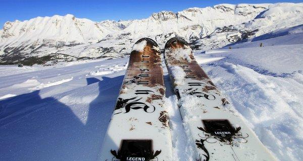 de‰voluy-skigebied-frankrijk-wintersport-ski-snowboard-raquette-schneeschuhlaufen-langlaufen-wandelen-interlodge.jpg
