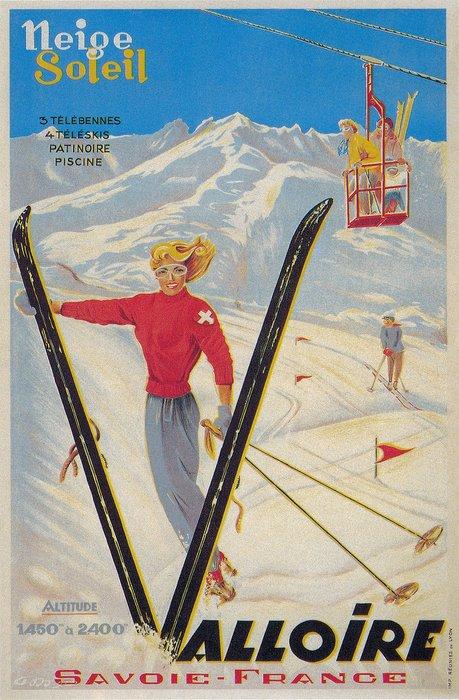 postkaart-valloire-domaine-galibier-thabor-wintersport-frankrijk-ski-snowboard-raquettes-langlaufen-wandelen-interlodge.jpg