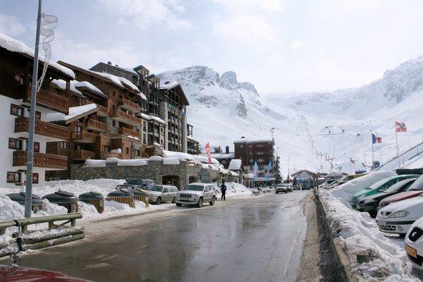 straat-tignes-val-claret-espace-killy-frankrijk-wintersport-ski-snowboard-raquettes-schneeschuhlaufen-langlaufen-wandelen-interlodge.jpg