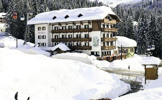 hotel-bertelli-madonna-di-campiglio-skirama-dolomiti-wintersport-interlodge