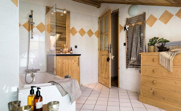 douche-ferme-du-val-claret-tignes-wintersport-frankrijk-interlodge
