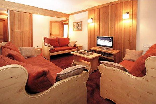 residence-goleon-valecrin-interieur-kamer-les-deux-alpes-wintersport-frankrijk-ski-snowboard-raquettes-schneeschuhlaufen-langlaufen-wandelen-interlodge.jpg