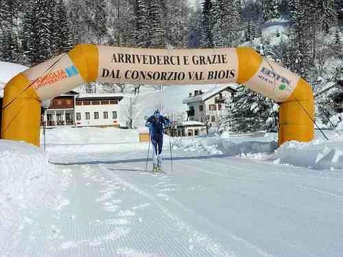langlauf-falcade-dolomiti-superski-italie-wintersport-ski-snowboard-raquettes-schneeschuhlaufen-langlaufen-wandelen-interlodge.jpg
