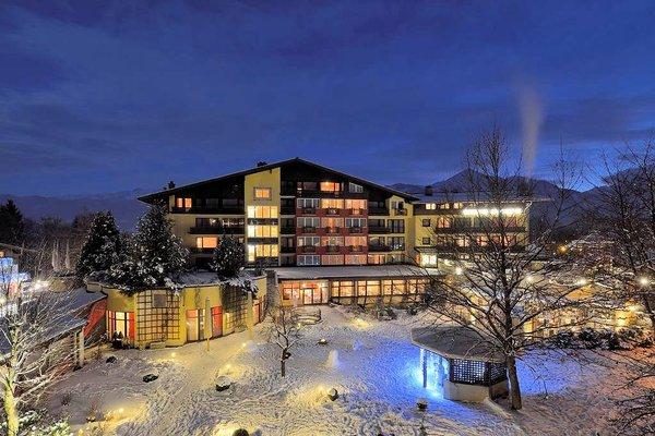 hotel-latini-nacht-schuttdorf-zell-am-see-europa-sportregion-wintersport-oostenrijk-interlodge.jpg