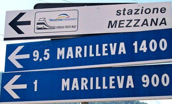 marilleva-900-mezzana-skirama-dolomiti-wintersport-italie-interlodge.jpg