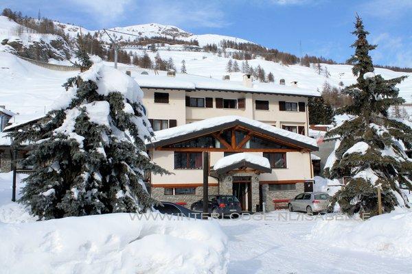 buitenzijdev-hotel-banchetta-sestriere-borgata-via-lattea-wintersport-italie-ski-snowboard-raquetes-schneeschuhlaufen-wandelen-langlaufen-interlodge.jpg