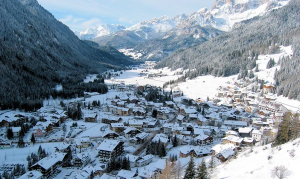 campitello-di-fassa-wintersport-italie-interlodge