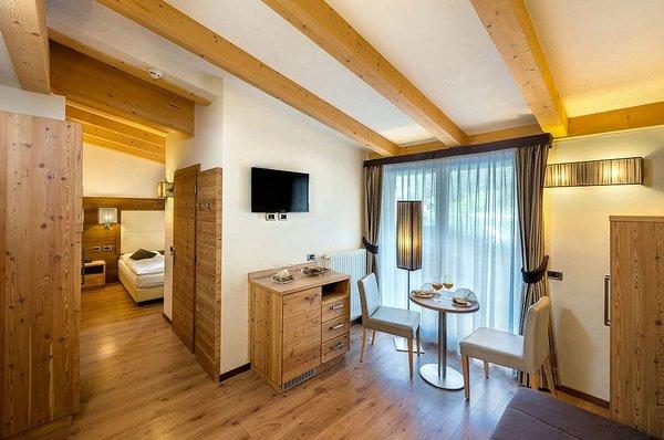 kamer-top-sporting-hotel-ravelli-mezzana-skirama-dolomiti-wintersport-italie-interlodge.jpg