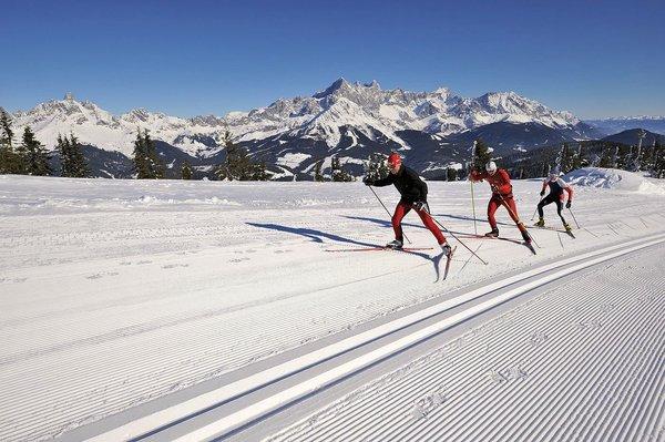langlauf-filzmoos-salburger-sportwelt-amade-wintersport-oostenrijk-interlodge