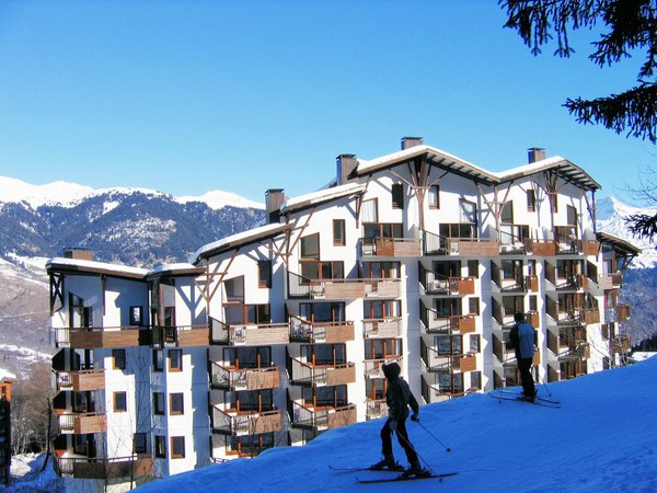 residence-la-saboia-exterieur-la-tania-les-trois-vallees-interlodge.jpg