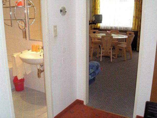 badkamer-appartments-domizil-egger-kaprun-wintersport-oostenrijk-interlodge