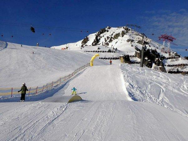 piste-bad-gastein-ski-amade-wintersport-oostenrijk-interlodge