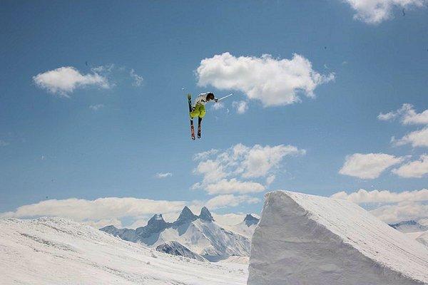 les-sybelles-snowpark-frankrijk-wintersport-ski-snowboard-raquette-schneeschuhlaufen-langlaufen-wandelen-interlodge.jpg