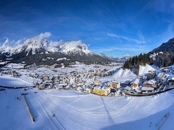 ellmau-skiwelt-wilder-kaiser-wintersport-oostenrijk-interlodge
