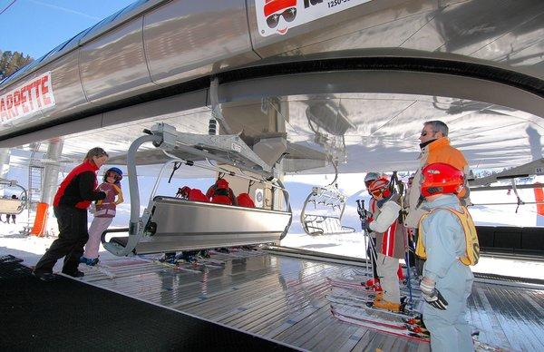 la-plagne-paradiski-wintersport-frankrijk-ski-snowboard-raquettes-schneeschuhlaufen-langlaufen-wandelen-interlodge.jpg
