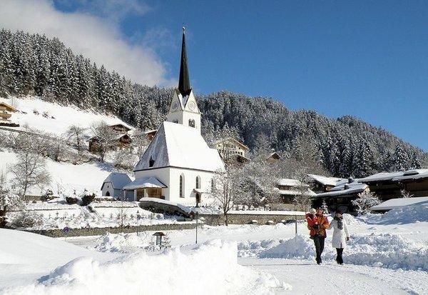 wald-im-pinzgau-neukirchen-zillertal-konigsleiten-wintersport-oostenrijk-interlodge.jpg