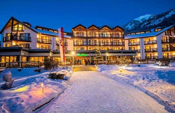 hotel-das-gastein-nacht-bad-hofgastein--ski-amade-wintersport-oostenrijk-interlodge