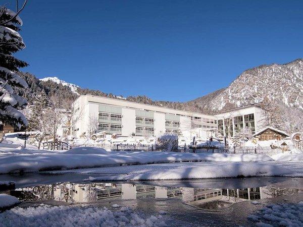 hotel-valavier-brand-bei-bludenz-brandnertal-vorarlberg-wintersport-oostenrijk-interlodge