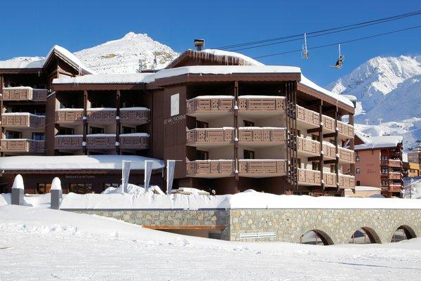 hotel-le-val-thorens-wintersport-frankrijk-ski-snowboard-raquettes-schneeschuhlaufen-langlaufen-interlodge.jpg