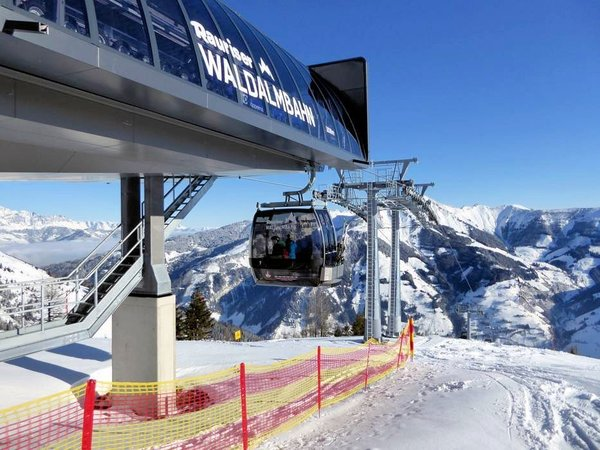 waldalmbahn-rauris-wintersport-oostenrijk-interlodge