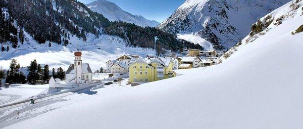 dorp-vent-oetztal-wintersport-oostenrijk-interlodge.jpg