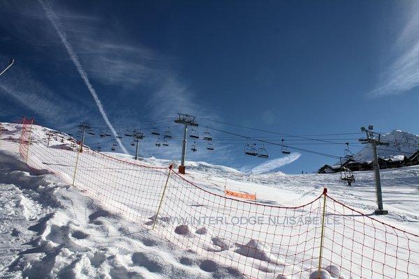 lift-valmeinier-1800-domaine-galibier-thabor-frankrijk-wintersport-ski-snowboard-raquette-schneeschuhlaufen-langlaufen-wandelen-interlodge.jpg