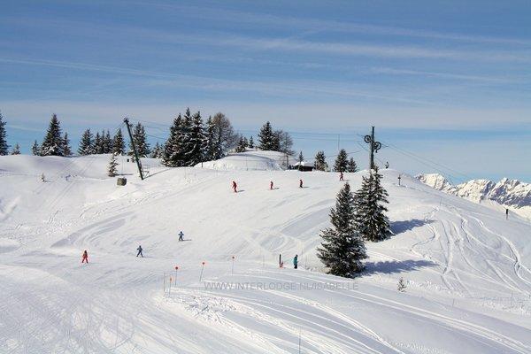 pistes-les-houches-frankrijk-wintersport-ski-snowboard-raquette-schneeschuhlaufen-langlaufen-wandelen-interlodge.jpg