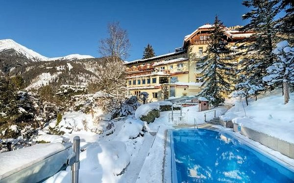 sporthotel-alpenblick-bad-gastein-ski-amade-wintersport-oostenrijk-interlodge