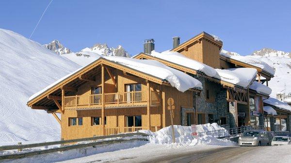 residence-le-jhana-tignes-val-claret-espace-killy-wintersport-frankrijk-ski-snowboard-raquettes-schneeschuhlaufen-langlaufen-wandelen-interlodge.jpg