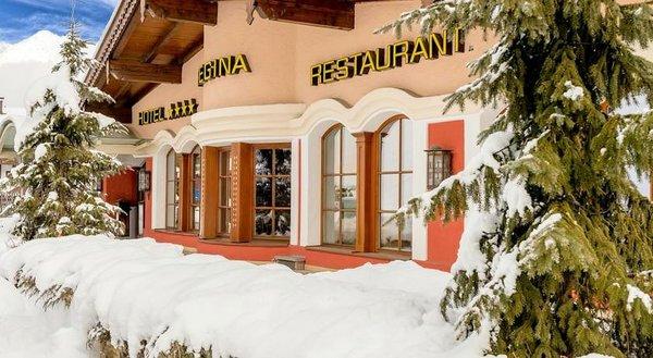 hotel-regina-solden-otztal-wintersport-interlodge.jpg