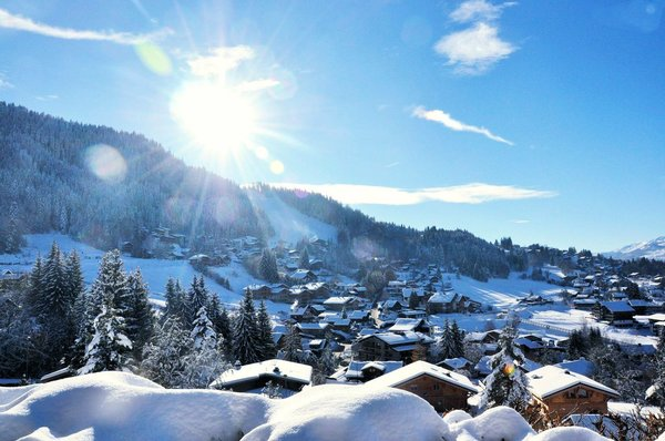 le-grand-massif-les-carroz-wintersport-frankrijk-interlodge