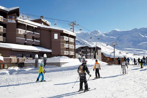 hotel-le-val-thorens-les-trois-vallees-wintersport-frankrijk-ski-snowboard-raquettes-schneeschuhlaufen-langlaufen-interlodge.jpg
