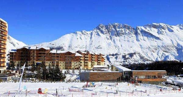 devoluy-superdevoluy-wintersport-frankrijk-ski-snowboard-raquettes-schneeschuhlaufen-langlaufen-wandelen-interlodge.jpg