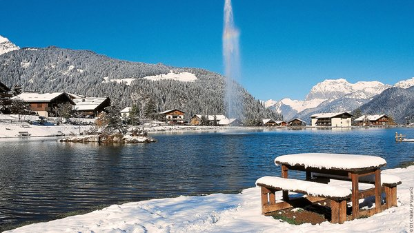 chatel-fontein-les-portes-du-soleil-wintersport-frankrijk-interlodge