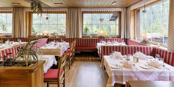 restaurant-hotel-alpenhof-st-anton-arlberg-wintersport-oostenrijk-interlodge