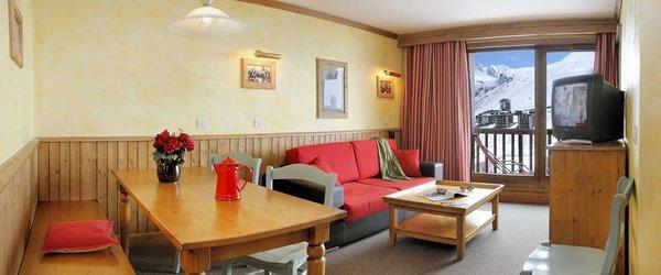 interieur-residence-village-montana-tignes-le-lac-espace-killy-frankrijk-wintersport-ski-snowboard-raquettes-schneeschuhlaufen-langlaufen-wandelen-interlodge.jpg