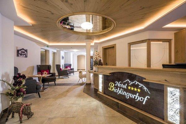 hotel-bichlingerhof-receptie-westendorf-skiwelt-wilder-kaiser-wintersport-oostenrijk-interlodge