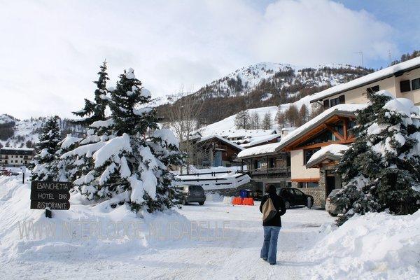 hotel-banchetta-sestriere-borgata-via-lattea-wintersport-italie-ski-snowboard-raquetes-schneeschuhlaufen-wandelen-langlaufen-interlodge.jpg