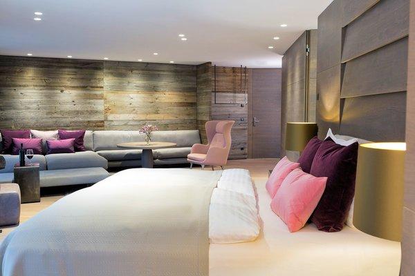 kamer-hotel-elisabeth-mayrhofen-hochzillertal-wintersport-oostenrijk-interlodge.jpg