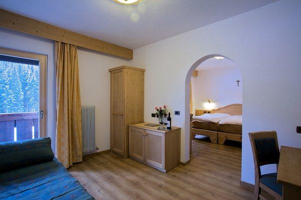 hotel-diana-suite-canazei-dolomiti-italie-wintersport-ski-snowboard-raquettes-schneeschuhlaufen-langlaufen-wandelen-interlodge.jpg